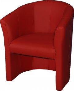 Кресло Kairos Фотель Красное (FM 11221985)
