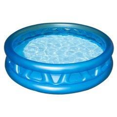 Детский надувной бассейн Intex 188 × 46 см 666 Л
