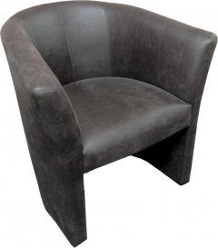Кресло Kairos Фотель Шоколад (FM 11221986)
