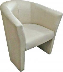 Кресло Kairos Фотель Слоновая кость (FM 11221987)