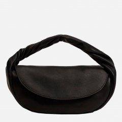 Женская сумка Mango 17092519-99 (8445438095532)