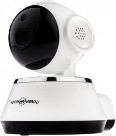 IP-камера Green Vision Wi-Fi GV-087-GM-DIG10-10 PTZ 720p (LP7810)