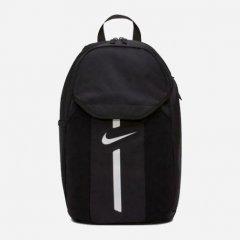 Рюкзак Nike Nk Acdmy Team Bkpk DC2647-010 Черный (194500898806)
