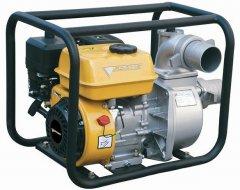Мотопомпа Forte FP20C для чистой воды (BP25211/68090)