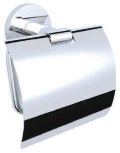 Держатель для туалетной бумаги Jaquar Continental (ACN-CHR-1153S)