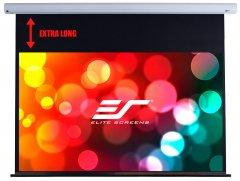 Экран Elite Screens потолочный 16:9 222 x 125 (SK100XHW-E12)