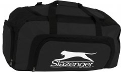 Сумка Slazenger Travel Bag 61x28.5x30 см Black (871125208095-2 black)