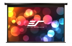 Экран Elite Screens VMAX 2 Series потолочный 16:9 186 x 105 (VMAX84UWH2-E30)