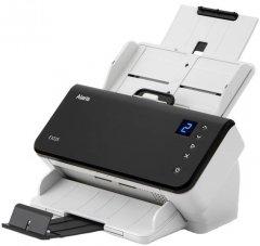 Kodak Alaris E1035 (1025071)