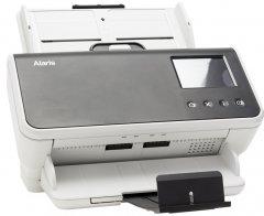 Kodak Alaris S2060W (1015114)