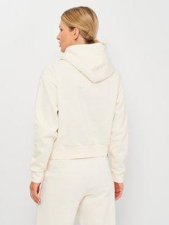 Худи Puma ESS+ Embroidered Crop Hoodie 58790299 L No color (4063699195156)