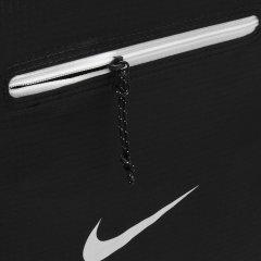 Сумка для обуви Nike Nk Stash Shoe Bag DB0192-010 (195237078202)