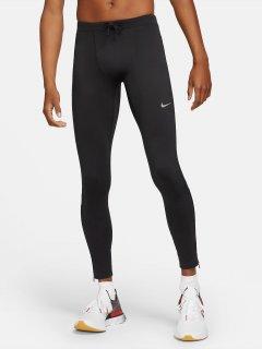 Тайтсы Nike M Nk Df Chllgr Tight CZ8830-010 XL (194502743357)