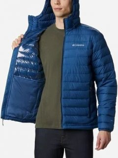 Куртка Columbia 1693931-452 2XL (193855556263)