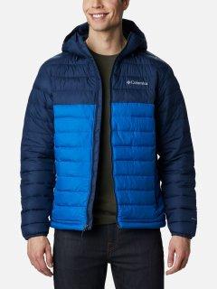 Куртка Columbia 1693931-432 S (193855556362)