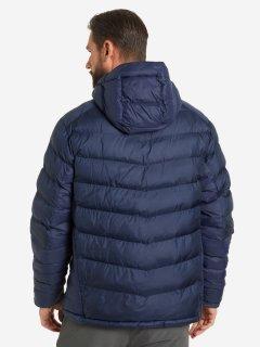 Куртка Columbia 1957341-464 XL (194004483126)