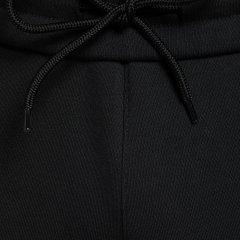 Спортивные штаны Fila 110571-99 48 (4670036908715)