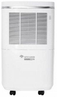 Осушитель воздуха MYCOND Tibo 10