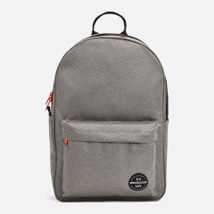 Рюкзак Under Armour UA Loudon Ripstop Backpack 1364187-066 25L Серый (195250924685)