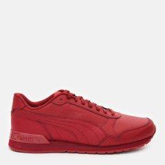 Кроссовки Puma ST Runner v2 Full L 36527724 42 (8) 27 см Intense Red-Intense Red (4063699618921)