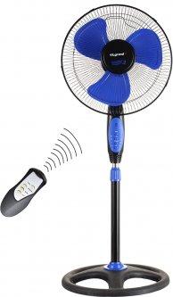 Вентилятор ViLgrand VF455 Timer