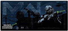 Игровая поверхность Blizzard CALL OF DUTY Modern Warfare In Sight (GE3954)