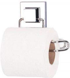 Держатель для туалетной бумаги TEKNO-TEL EF.271-К хром