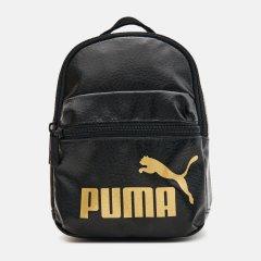 Рюкзак Puma Core Up Minime Backpack 07830301 Puma Black (4063699955187)