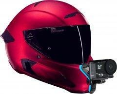 Крепление на шлем AIRON X-60-1 (69477915500100)