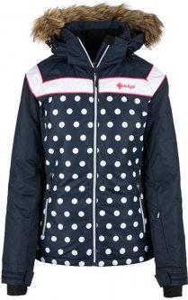 Горнолыжная куртка Kilpi JL0209KIDBL 38 (8592914367826)