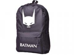 Рюкзак Chansin С светящимся рисунком водонепроницаемый Бэтмен (1005-720-03)