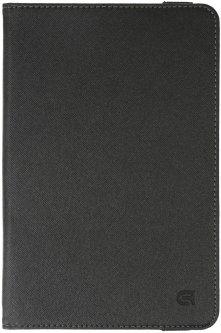 """Обложка ArmorStandart Elastic Band для планшетов 8"""" Black (ARM59081)"""