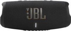 Акустическая система JBL Charge 5 Tommorowland Edition (JBLCHARGE5TMLEU)