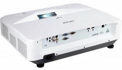 Проектор ACER UL5210 (MR.JQQ11.005) White