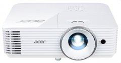 Проектор ACER H6522ABD (MR.JRN11.00B) White