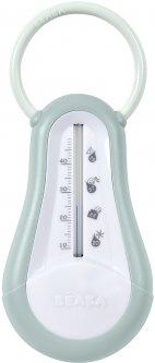 Термометр для ванной Beaba Зеленый (920364)