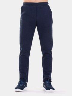 Спортивные штаны Joma Grecia Ii 101676.331 2XL Темно-синие (8424309049188)