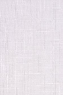 Ролета тканевая De Zon Leen Mini 42.5 x 150 см Белая (DZ50815042)