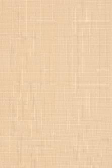 Ролета тканевая De Zon Leen Mini 50 x 150 см Песочно-бежевая (DZ50115050)