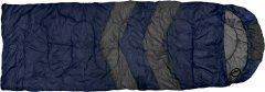 Спальный мешок Skif Outdoor Morpheus Dark blue (3890070)