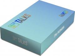 Разговорный игра 1DEA.me dream & do talks Family edition (украинский язык) (DDTAua-Family)
