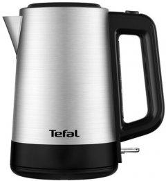 Электрочайник TEFAL KET BI520D10