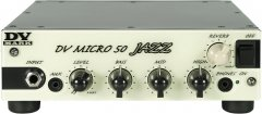 DV Mark DV Micro 50 Jazz (169973532)