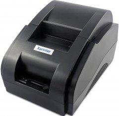 POS-принтер Xprinter XP-58IIH