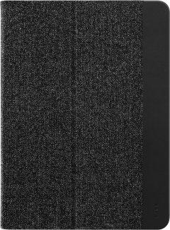 "Обложка Laut Inflight Folio для Apple iPad 10.2"" (2019) Black (L_IPD192_IN_BK)"