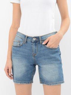 Шорты джинсовые Colin's CL1043974DN40468 36 (8681597828516)
