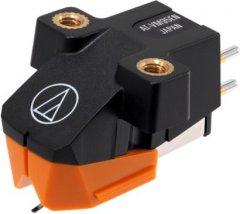 Картридж MM Audio-Technica cartridge AT-VM95EN (ATVM95EN)