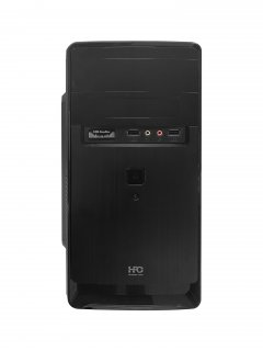 Компьютер ATOL PC1043MP - Business #5 v2 (ATOL_B#5_V2_PC1043MP) Black