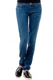 Джинси Harmont&Blaine 40 Синій (HDW1D1259253 W21-40)