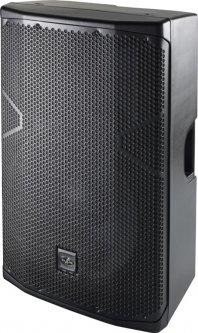 D.A.S. Audio Altea-715A